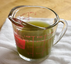 Spinach Juice-640x576-5190_420