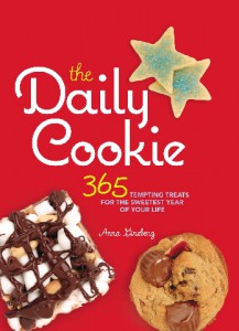 Daily Cookie Cover06-348-480