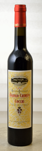 Barolo Chinato Bottle-181x640-3401_941