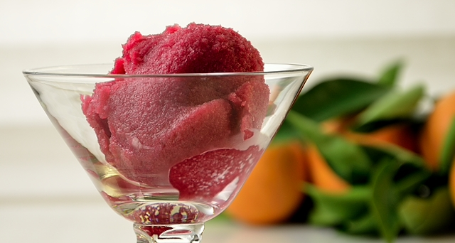 Blood-Orange-Sorbetto