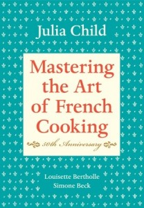 Mastering-the-Art-of-French-Cooking-Cover