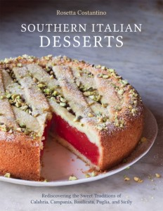 Southern-Italian-Desserts-Cover