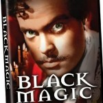 Black-Magic-Cover-430x574_1707