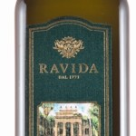 Ravida Extra Virgin Olive Oil